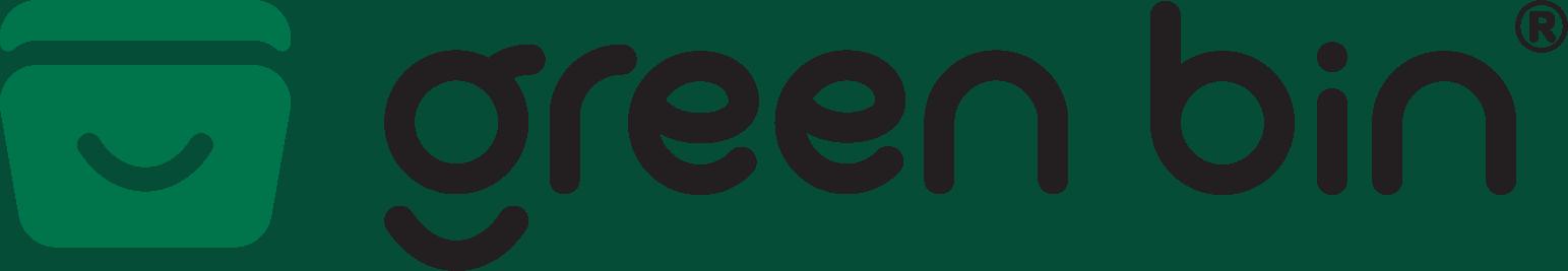 GreenBin_Logo-01